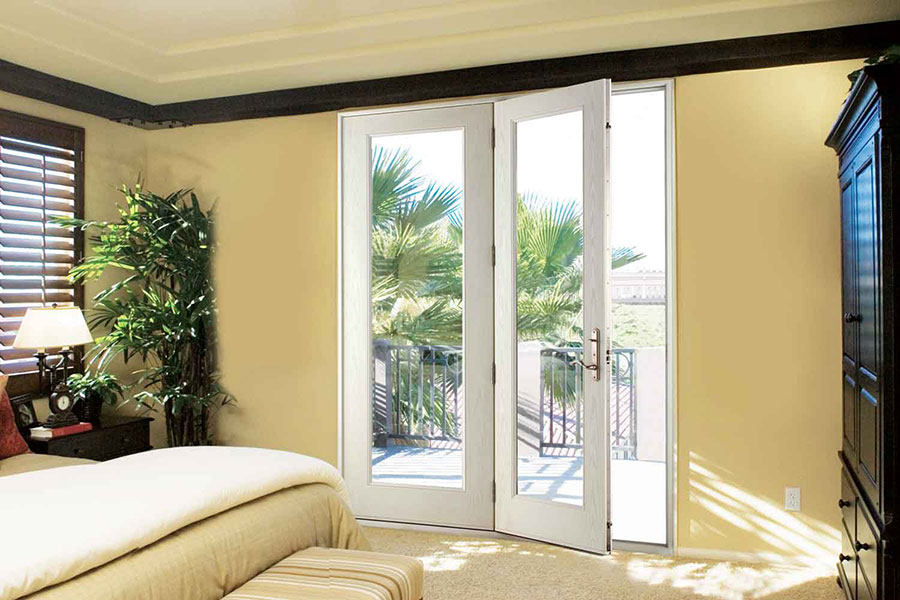 Patio doors doors and company for Patio door styles