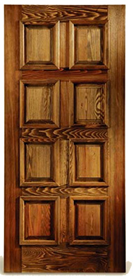 Wire-Brushed-Incense-Cedar-8-Panel